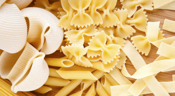 Global Pasta Dough Mixer Market: Regional Analysis